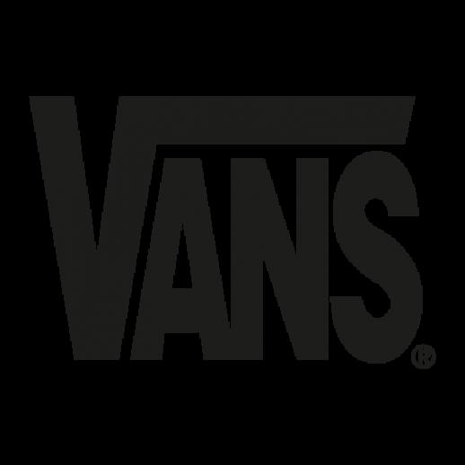 Vans логотип PNG