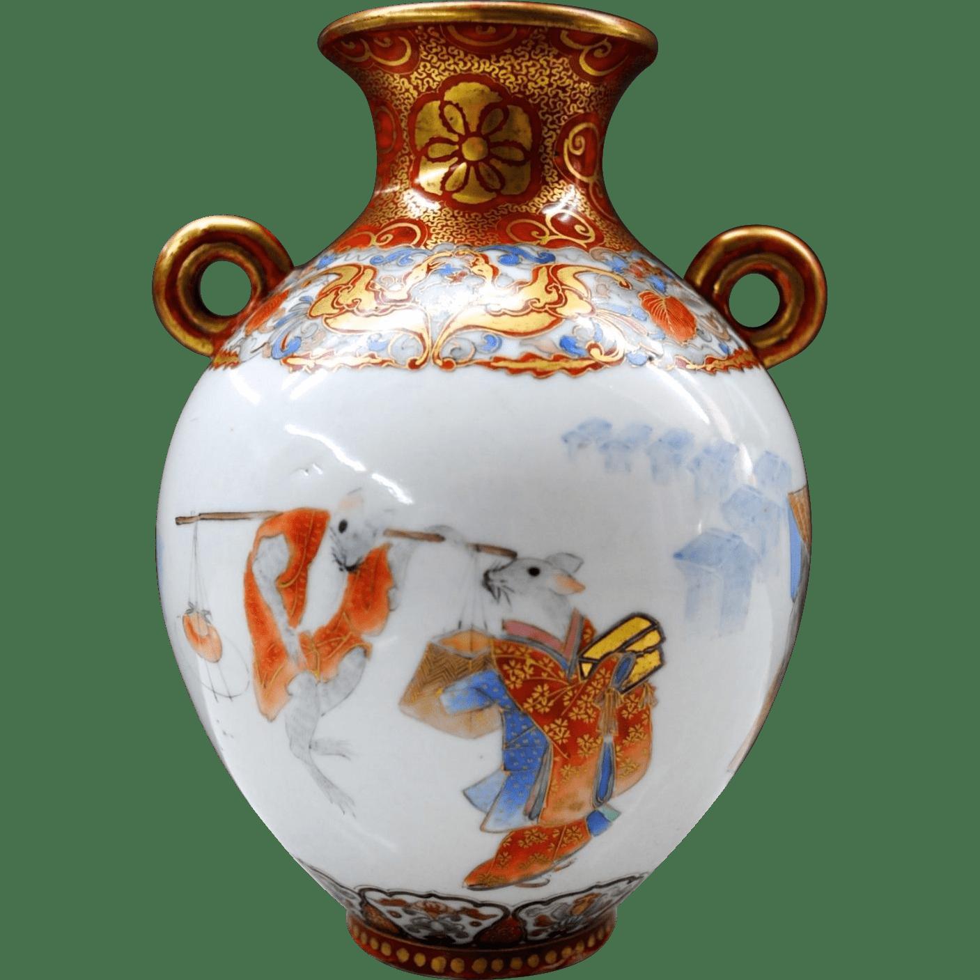 Vase png images free download for Decoration de grand vase transparent