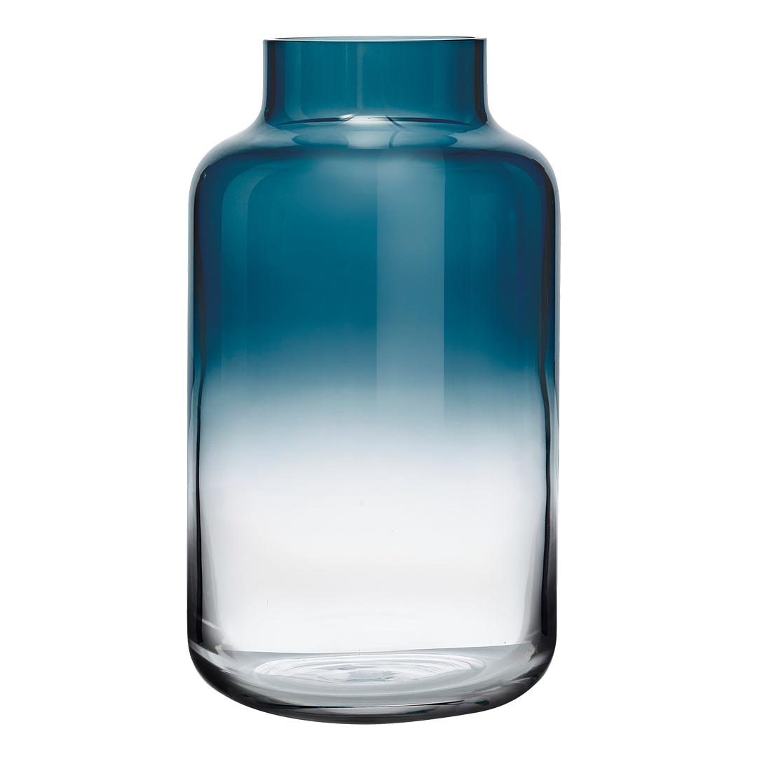 vase haut transparent maison design. Black Bedroom Furniture Sets. Home Design Ideas