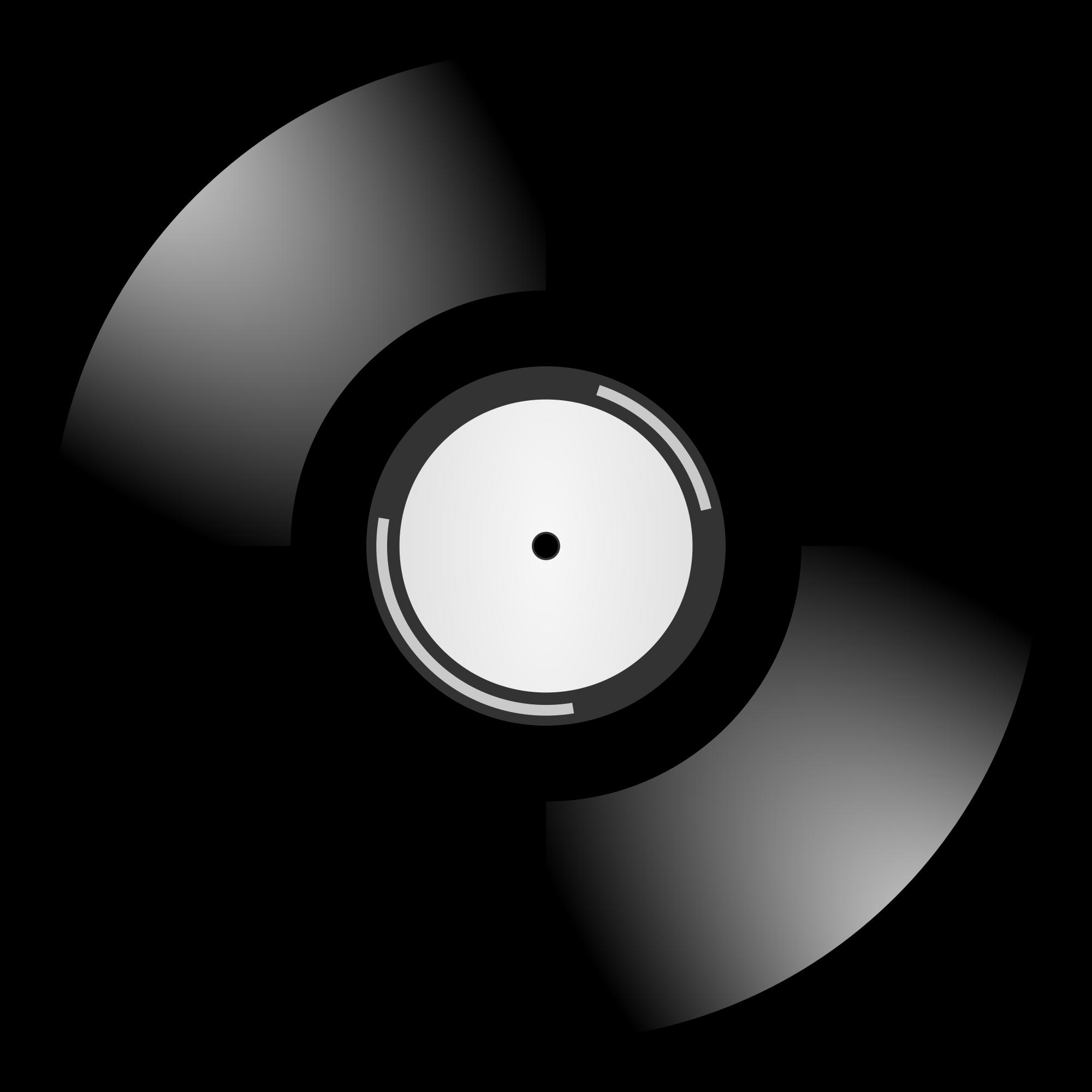 грампластинка PNG, пластинка