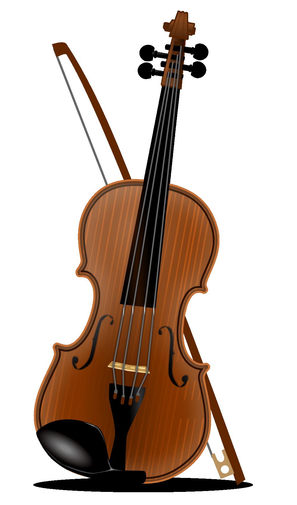 Violin PNG image free Download