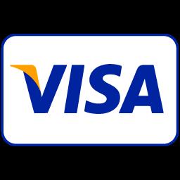 Картинки по запросу логотип карта visa