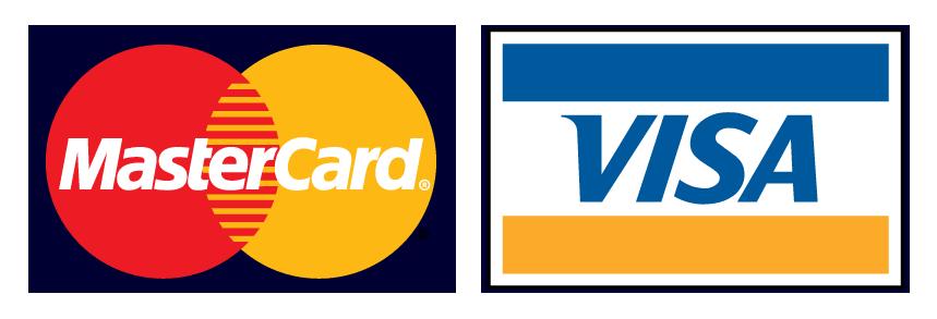 Image result for visa logo png