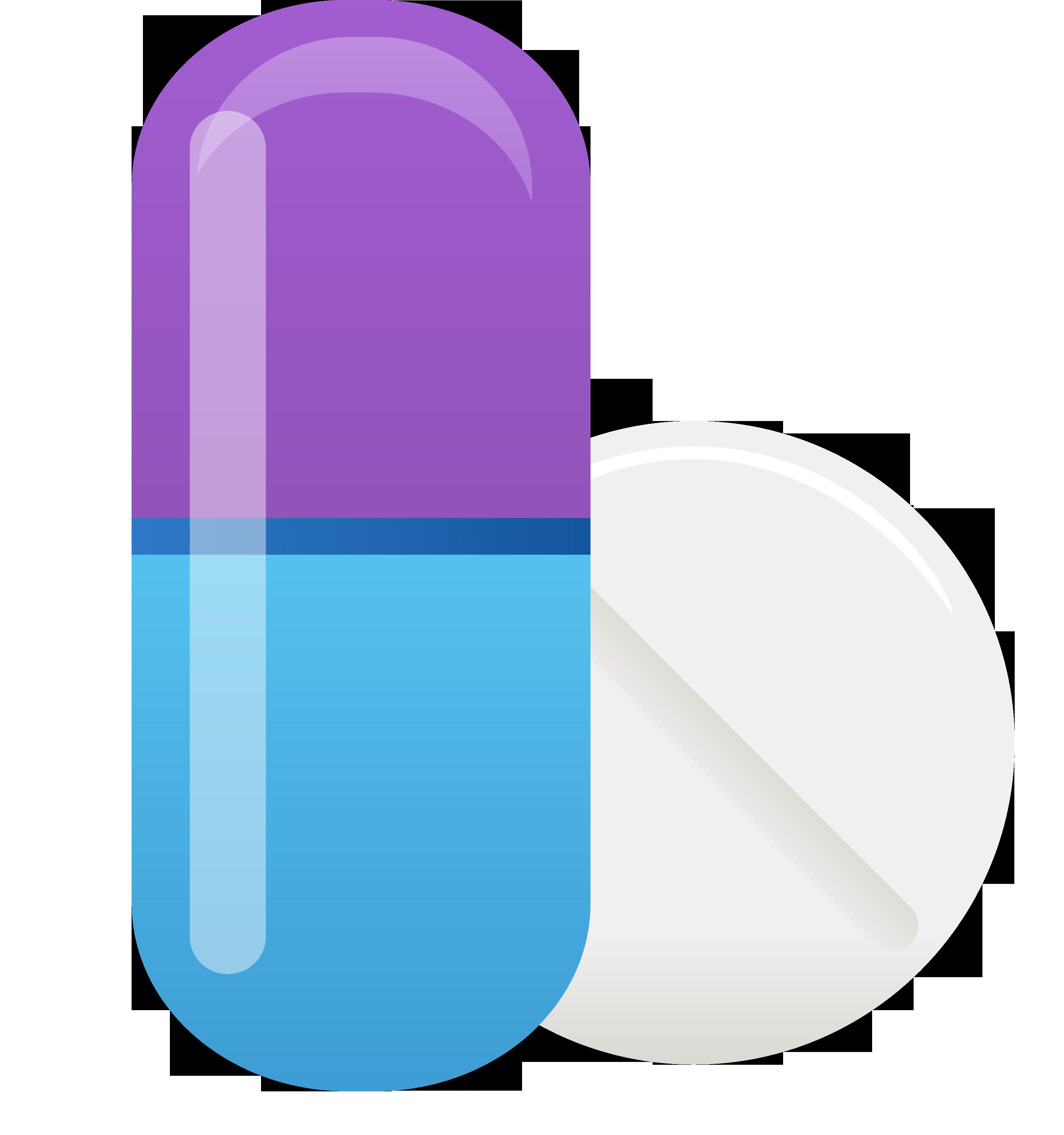 Витамины PNG
