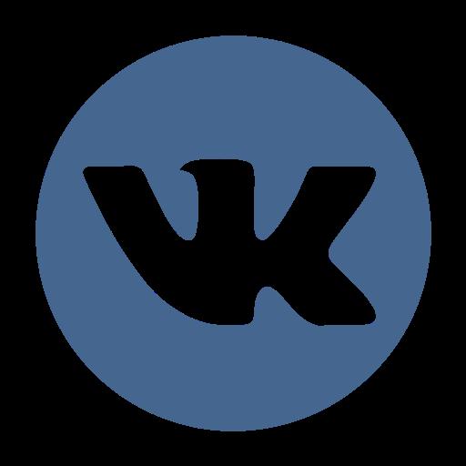 vkontakte_PNG19.png