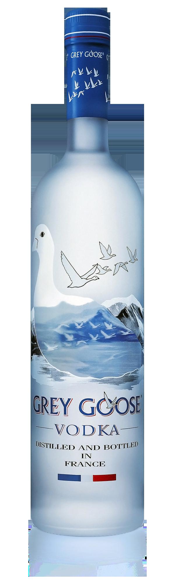 Водка PNG