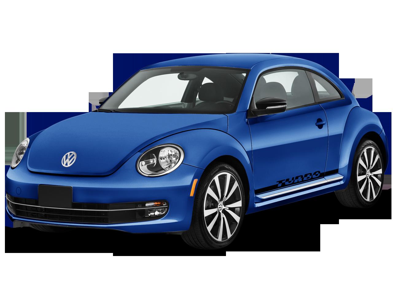blue volkswagen beetle png car image. Black Bedroom Furniture Sets. Home Design Ideas