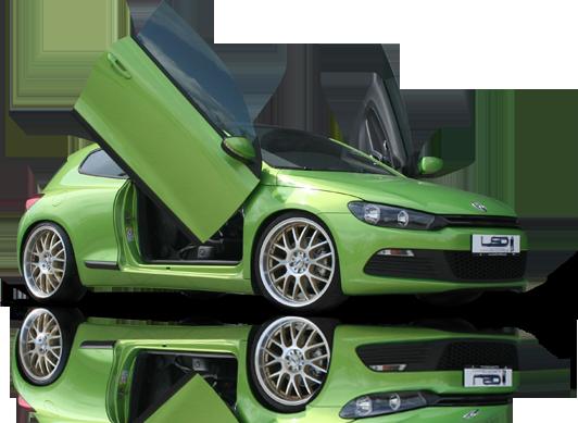 Volkswagen PNG, Фольксваген скачать фото PNG