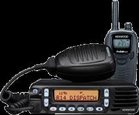 Радиостанция PNG