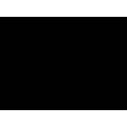 Портмоне PNG