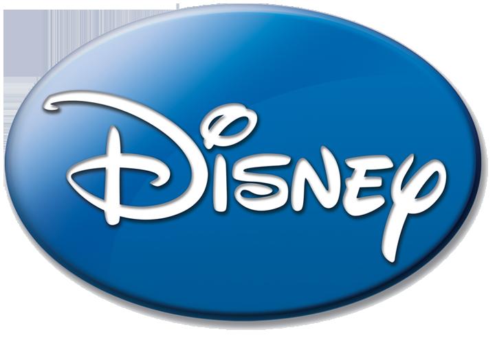 Walt Disney логотип PNG