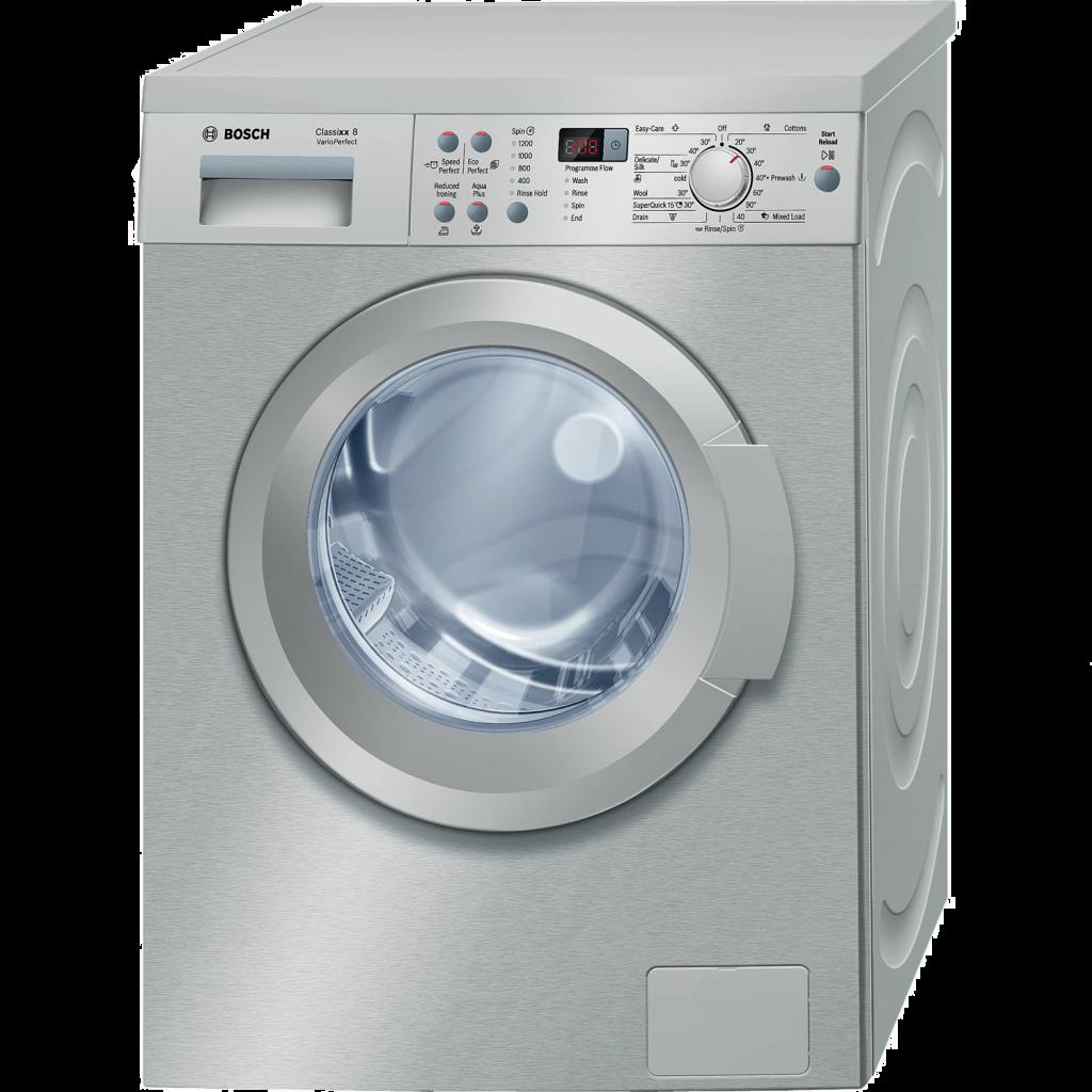 Washing machine PNG images