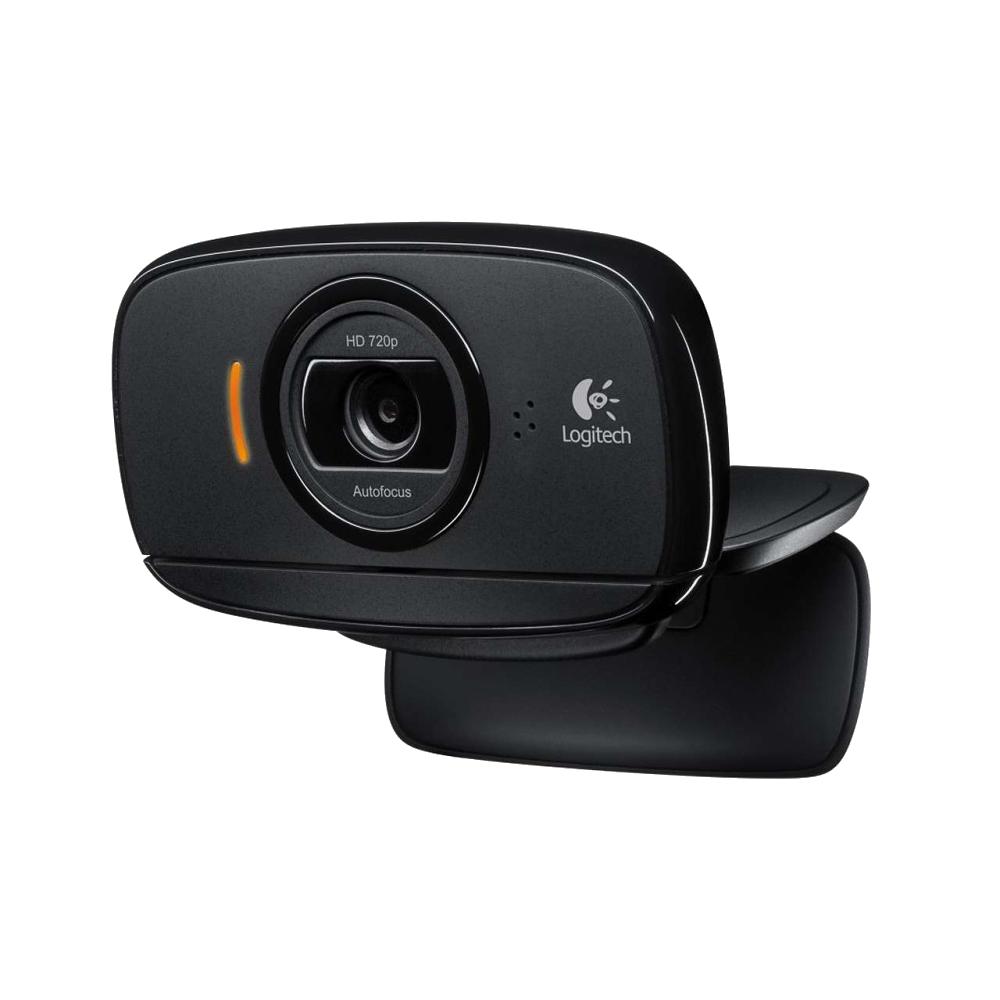 Веб камера PNG фото