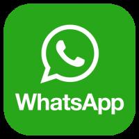 Whatsapp логотипы скачать бесплатно PNG, Whatsapp логотип PNG
