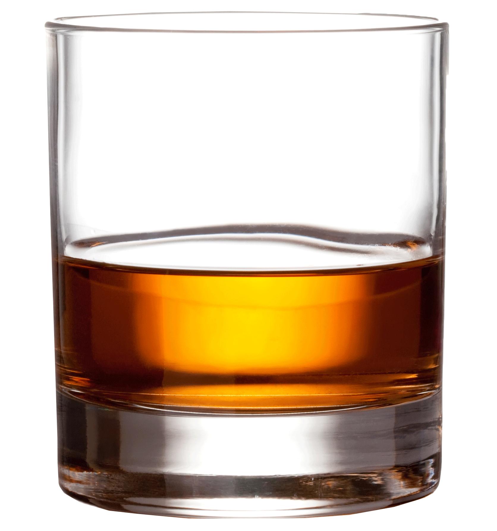 Виски PNG