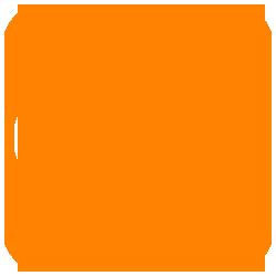Wi-Fi логотип PNG