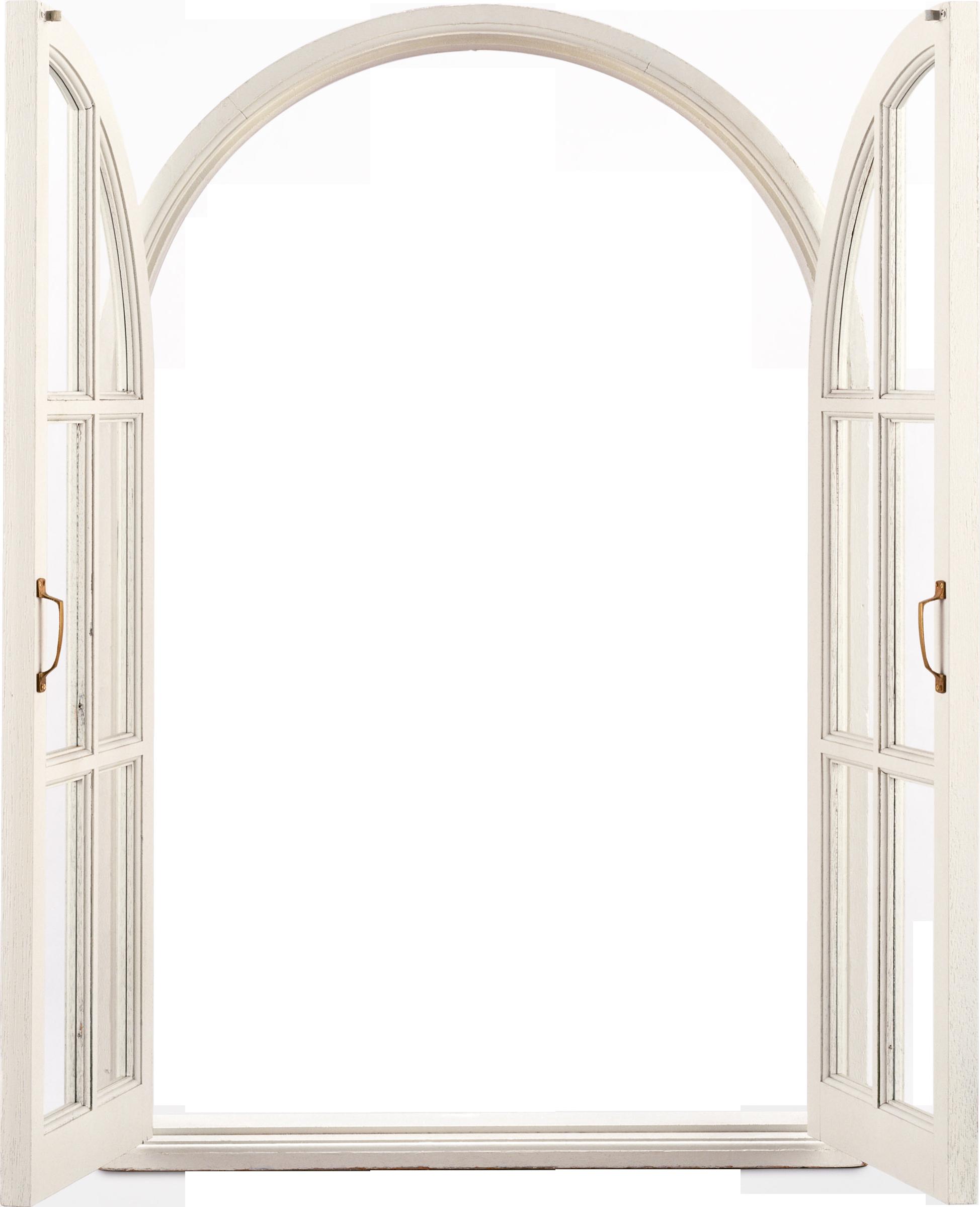 Деревянное окно картинка