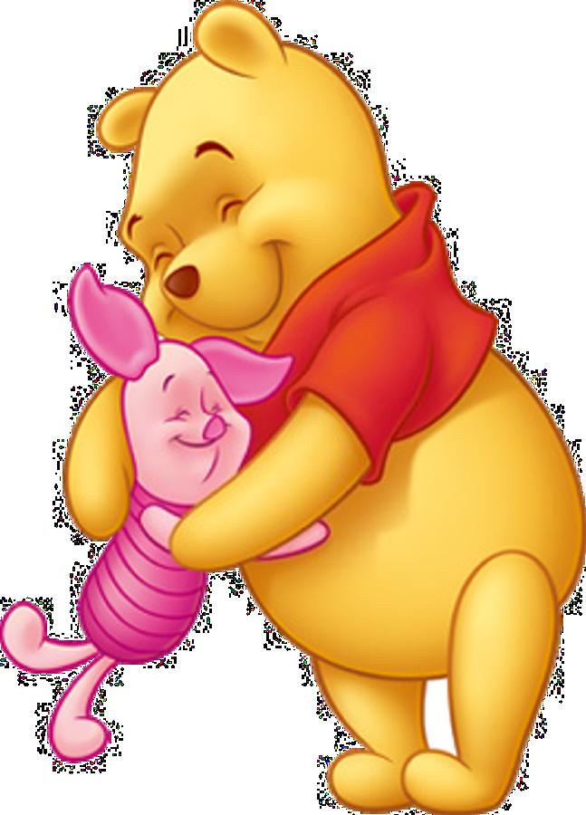 Winnie pooh png voltagebd Gallery