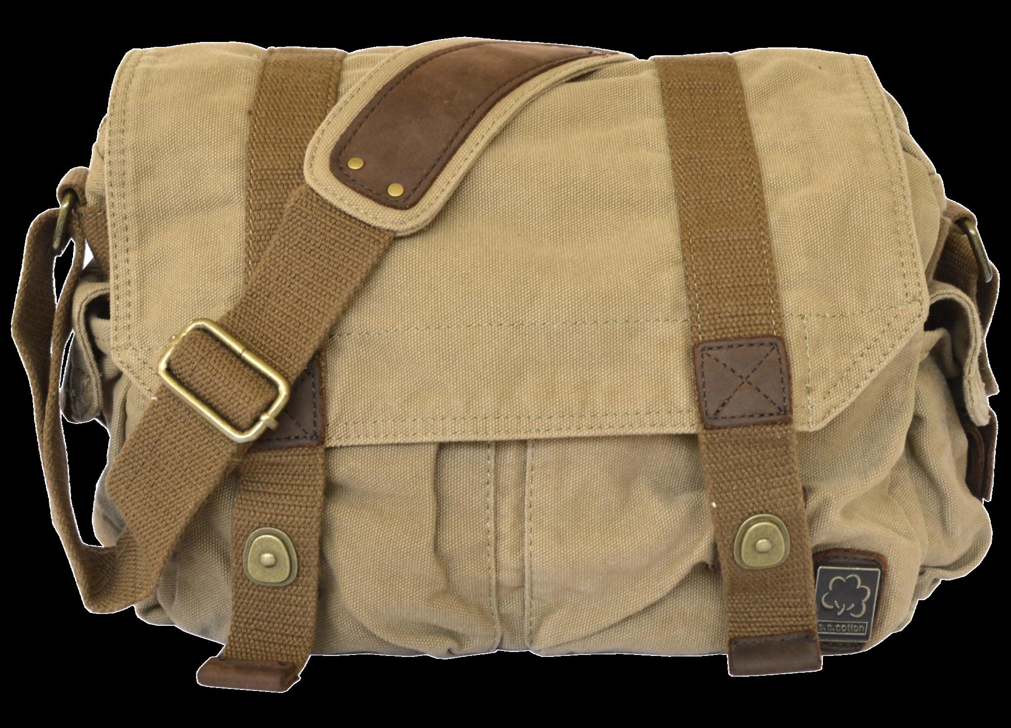 Женская сумочка PNG фото
