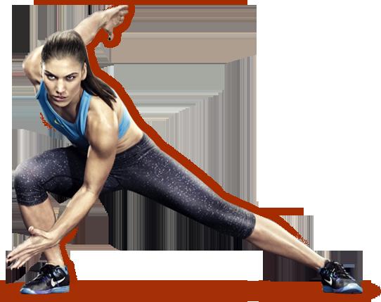 Yoga PNG images Download