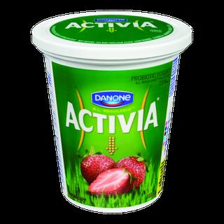 Йогурт PNG