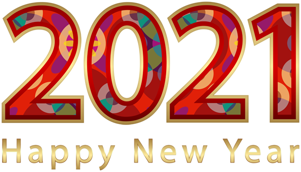 2021 year png images free download 2021 year png images free download