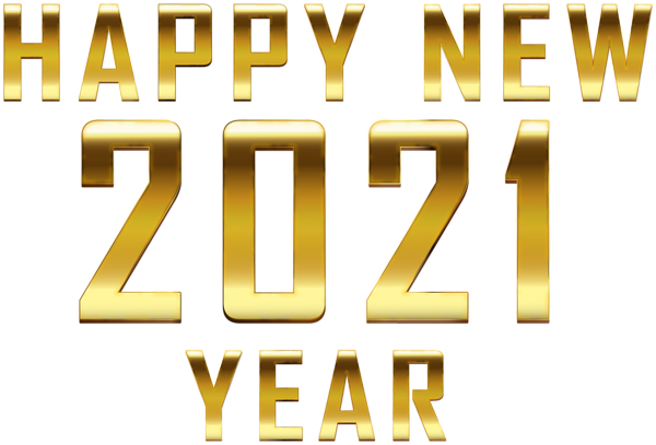 2021 year PNG