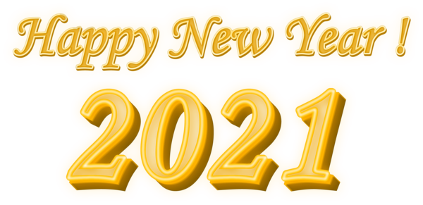 2021 In