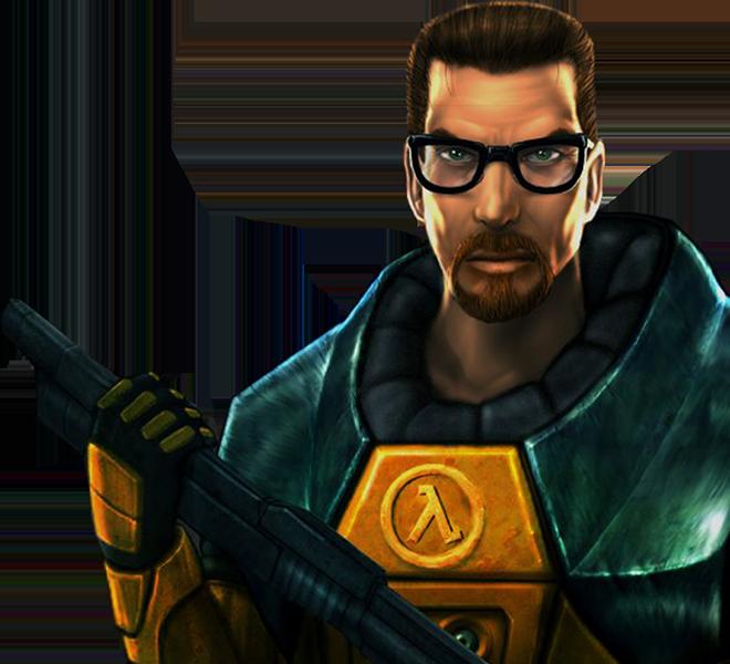 https://pngimg.com/uploads/Half-Life/Half-Life_PNG52.png