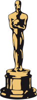 Academy Awards PNG,  the Oscars PNG