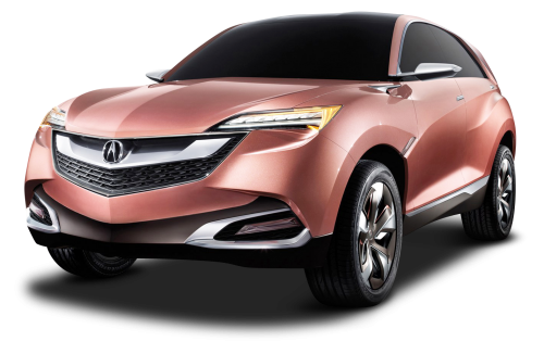 Acura PNG