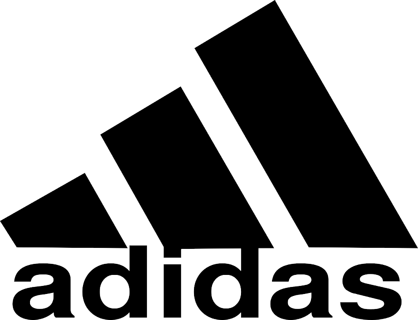 Adidas Shoes Latest Model