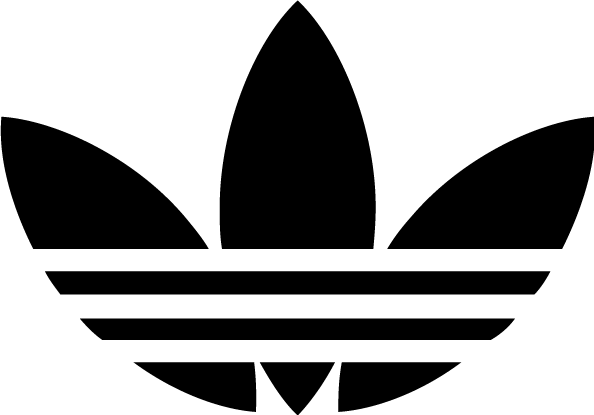 adidas logo png images free download