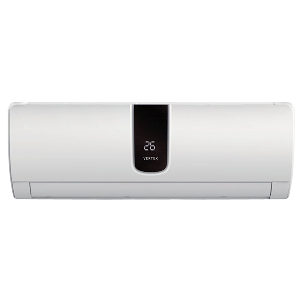 Air conditioner PNG