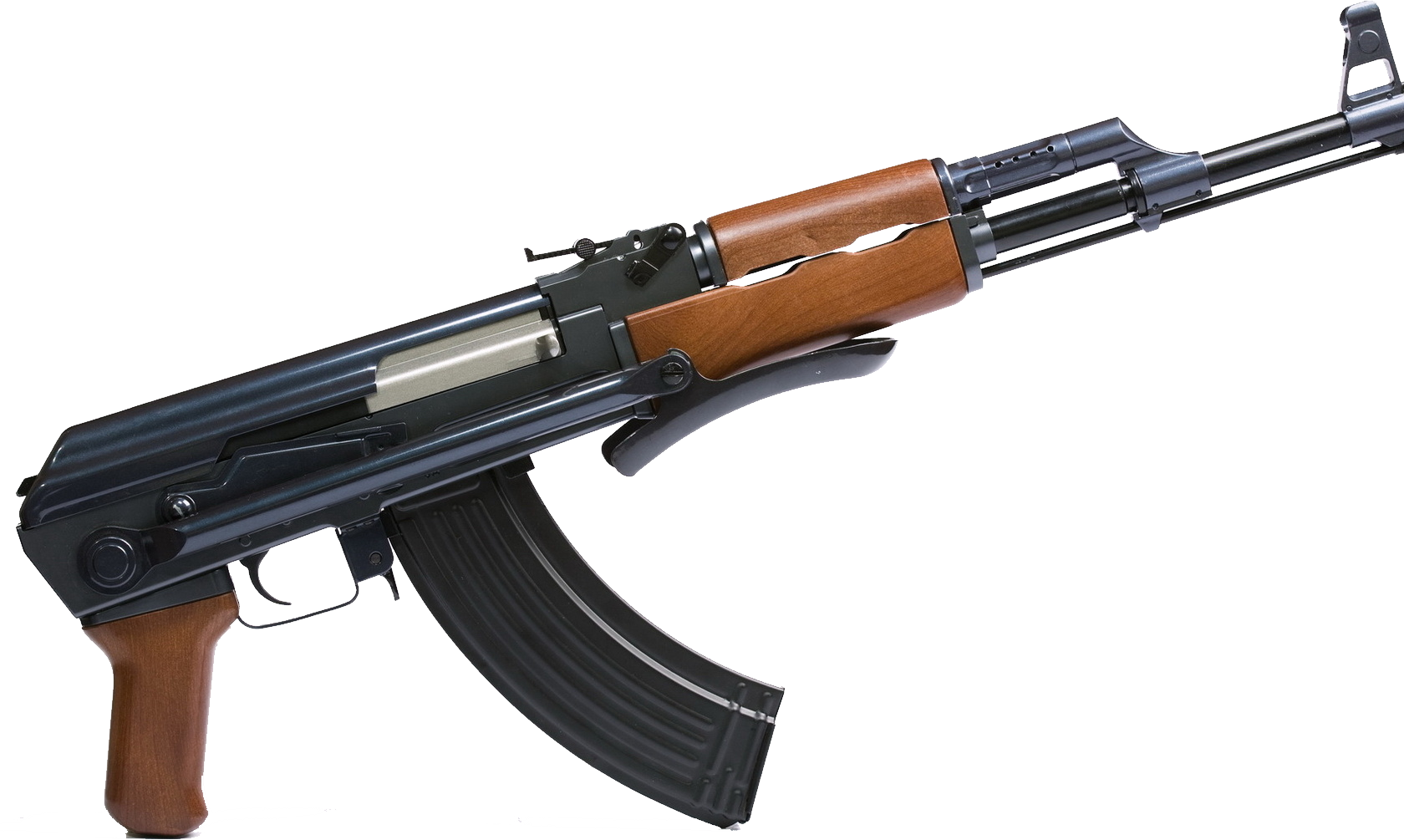 ak 47 png images free download kalashnikov png. Black Bedroom Furniture Sets. Home Design Ideas