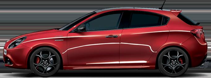 Alfa Romeo Giulia Pronunciation >> Alfa Romeo PNG