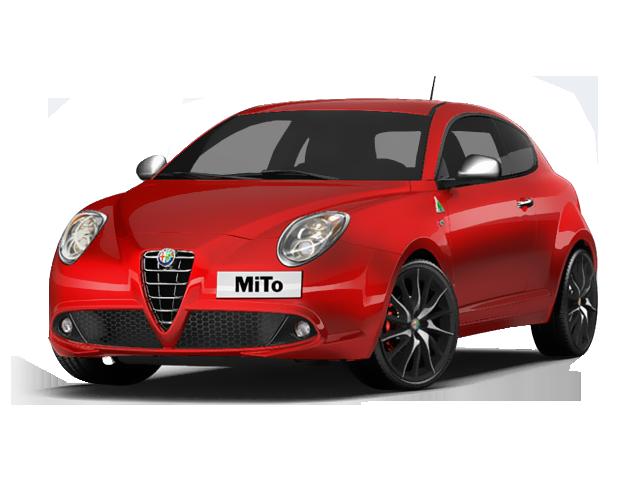 Alfa Romeo Cars 2014