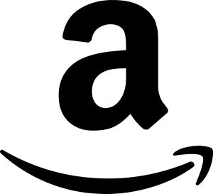 Amazon logo PNG