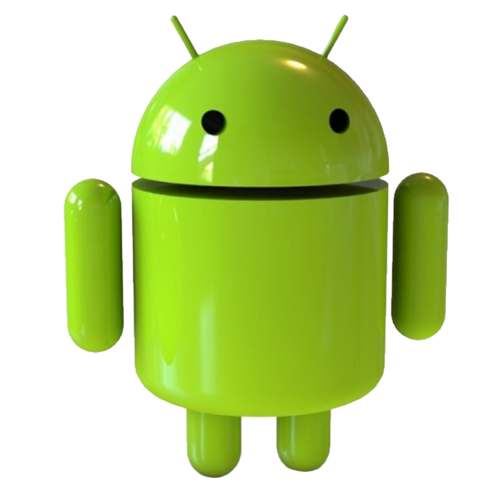 AndroBim Android Training