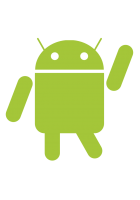Android логотип PNG