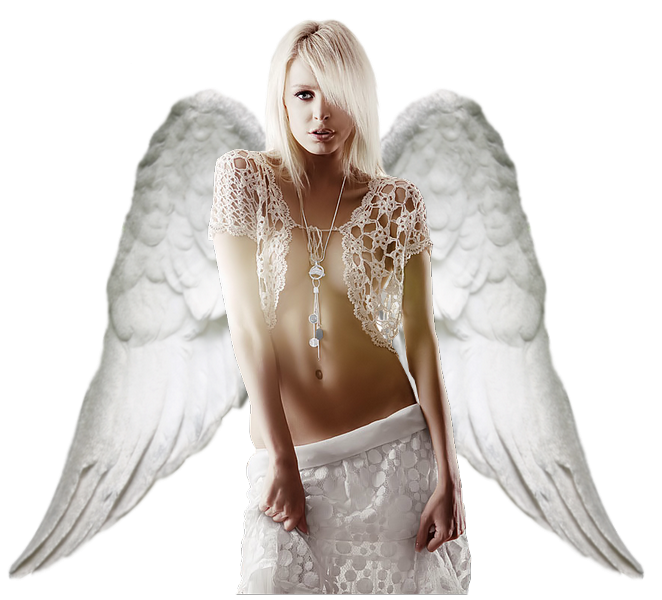 Angels In Heaven Miracle On Earth Car Decal