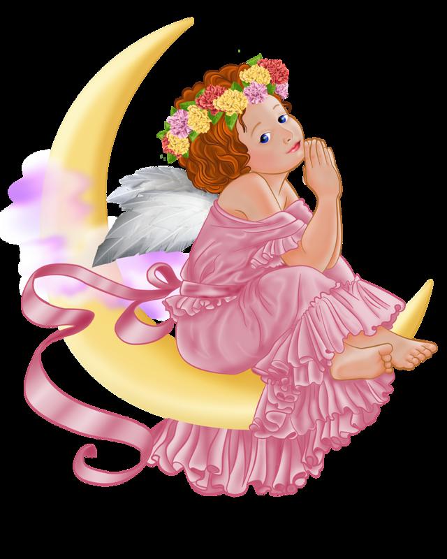 angel png angles clipart angels clip art black and whiteg en-us