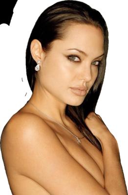 Pequena teta mujeres desnudas con senos grandes 53