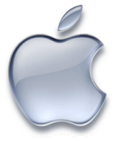 Логотип Apple PNG