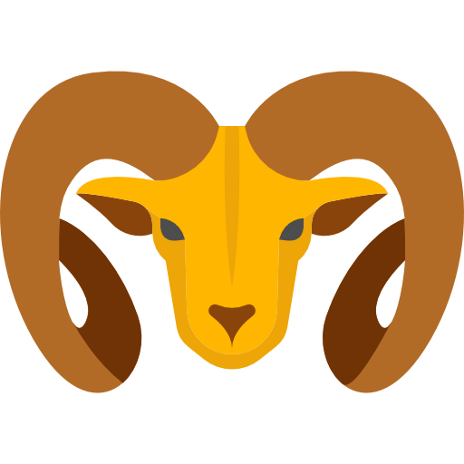 Aries PNG