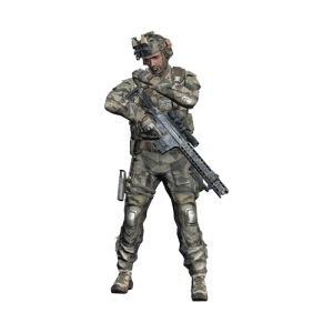 ARMA 3 PNG