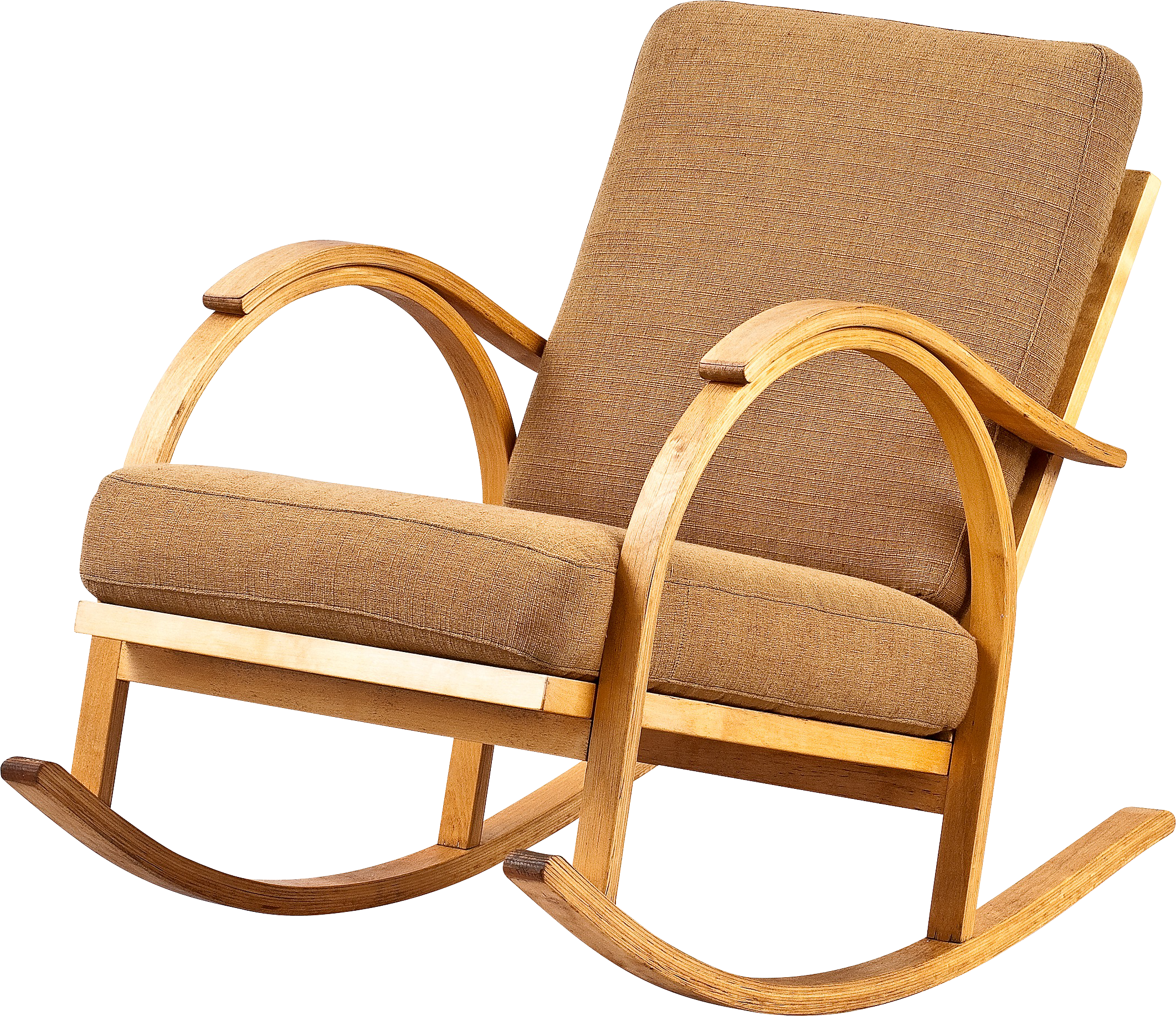 Armchair PNG image