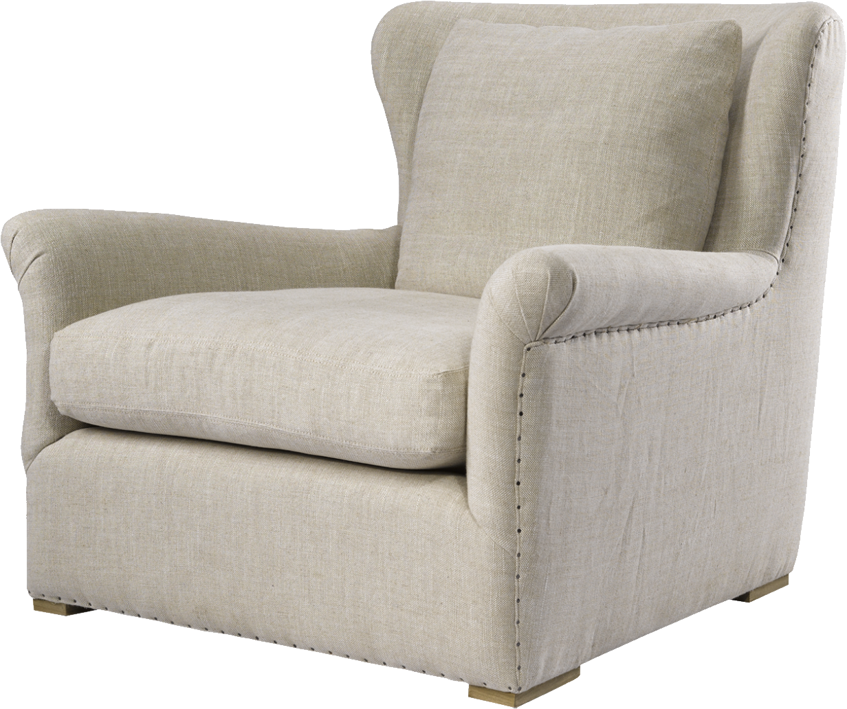 modern furniture chairs png armchair png images free downlofd armchairs png 491