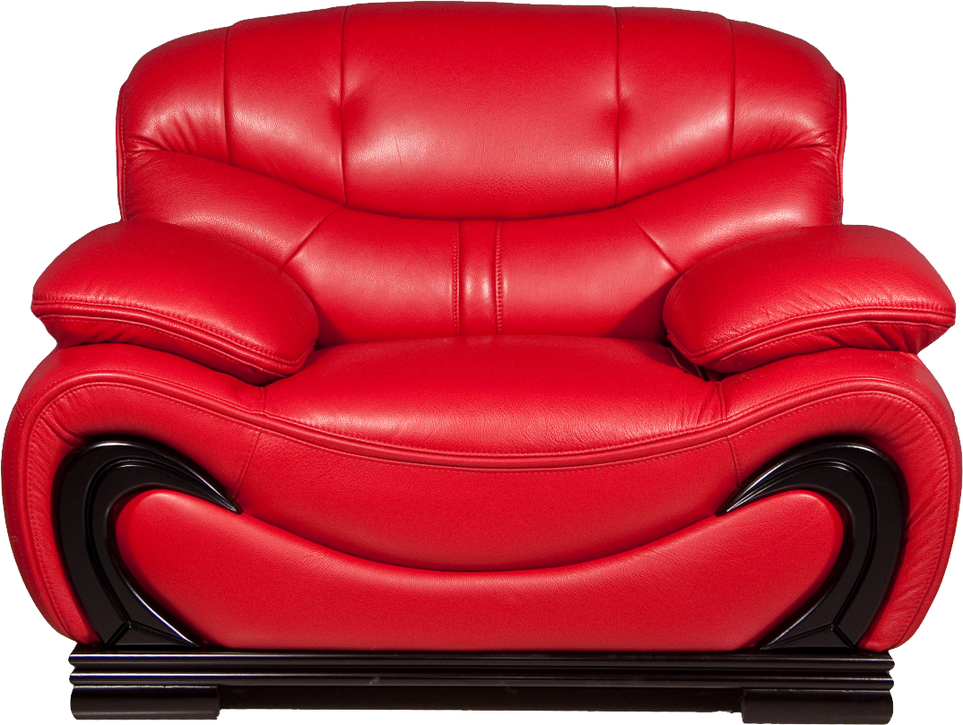 Furniture Png Images Free Download