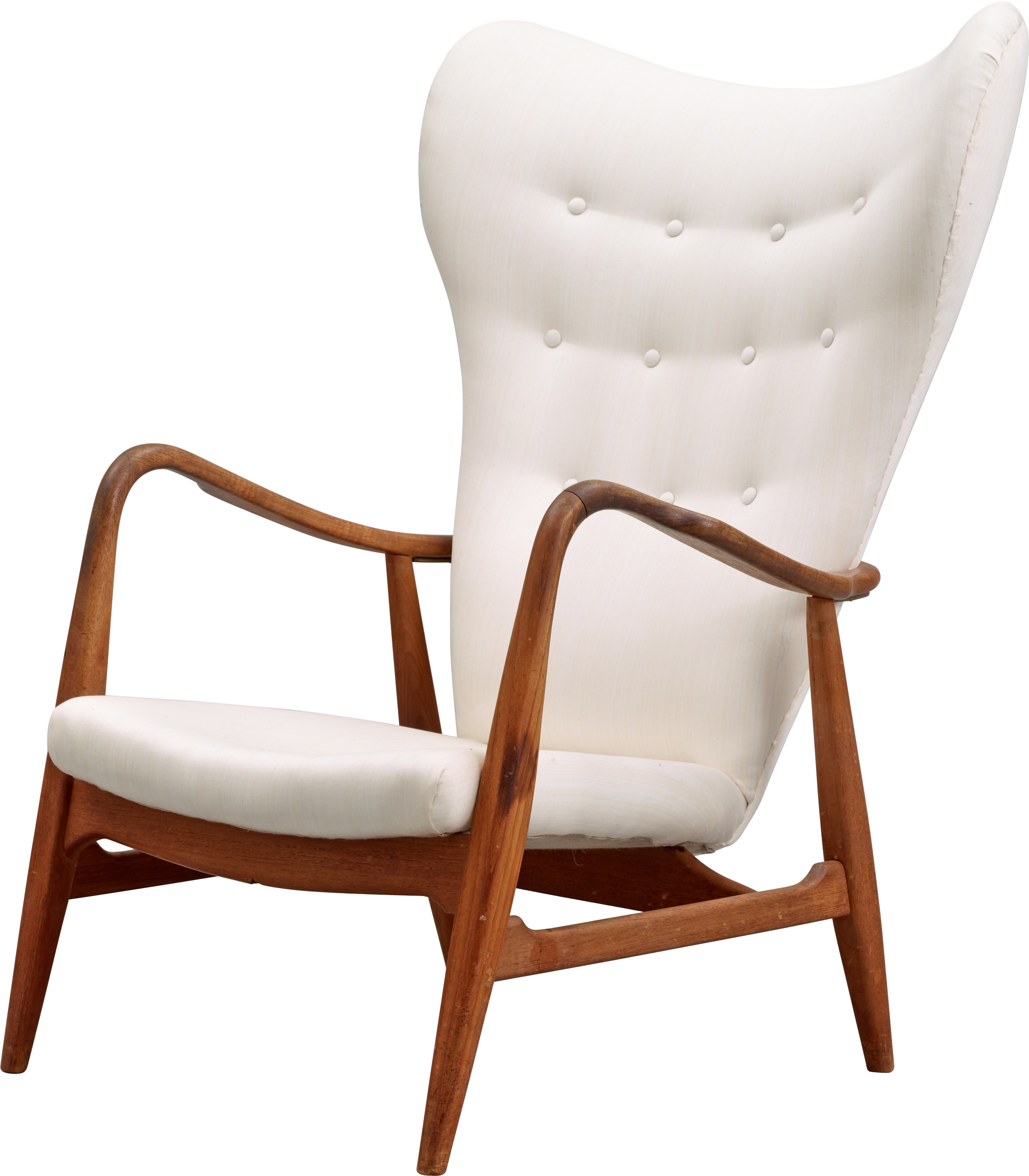 Armchair PNG Images Free Downlofd, Armchairs PNG